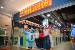 Game StationShoppingPlaza31_menor